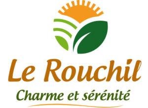 Le Rouchil Charme & Sérénité