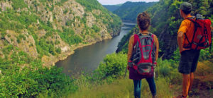 Le Rouchil La-Dordogne-de-villages-en-barrages_chapeau