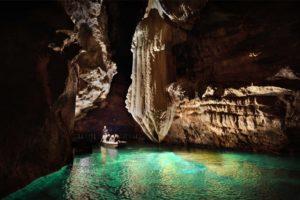 Le Rouchil Vallée de la Dordogne, l'étonnant voyage !