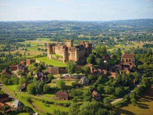 Le Rouchil Château_de_Castelnau_Bretenoux_-_lot_tourisme_-_crt_midi-pyrenees_d._viet_-001