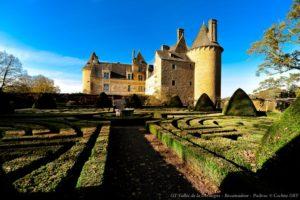 Le Rouchil Chateau de Montal_-_otvd_cochise_ory